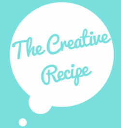 Meet us ! @thecreativerecipe